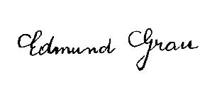 edmund_podpis