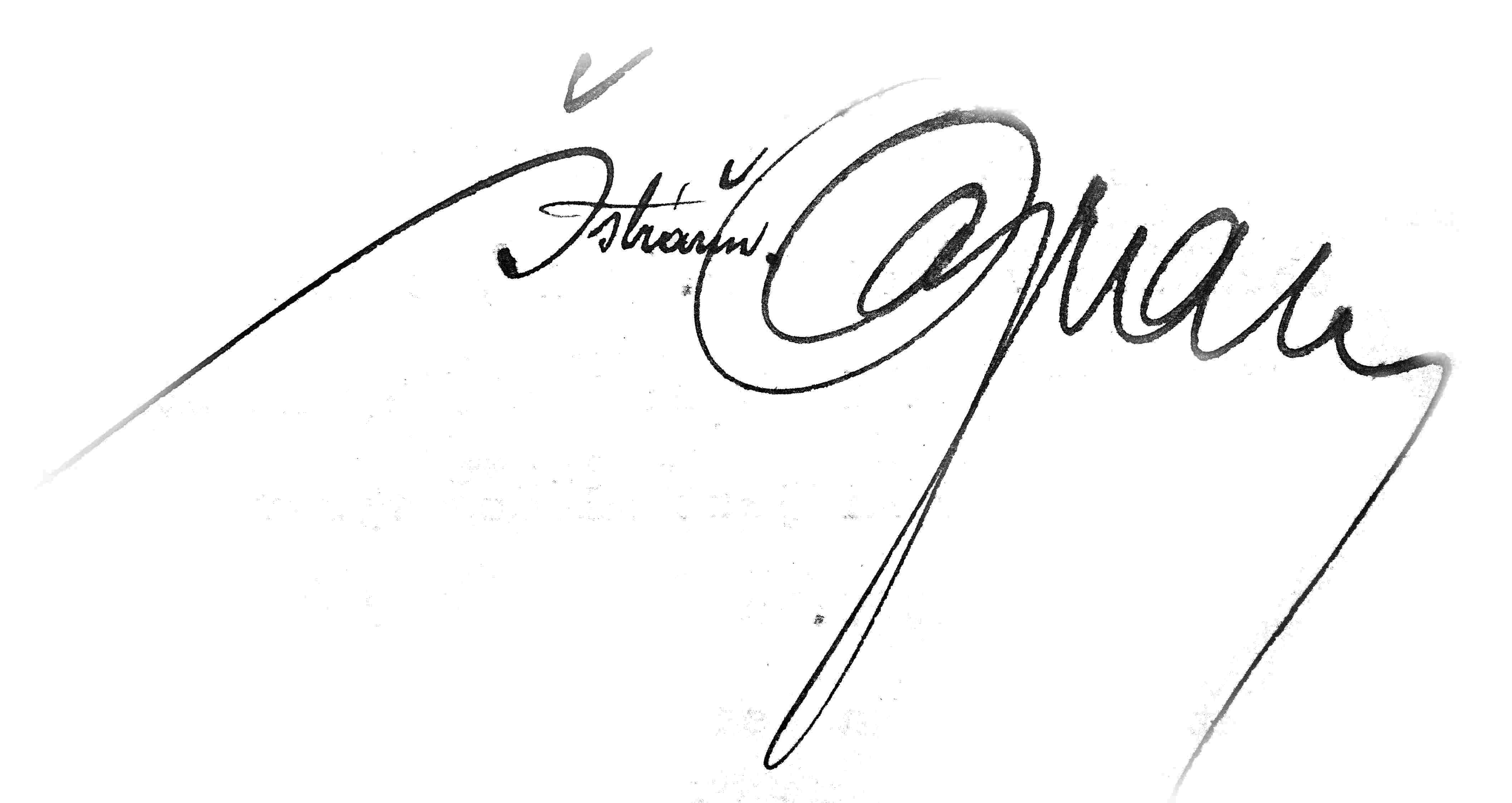 otto_grau_podpis