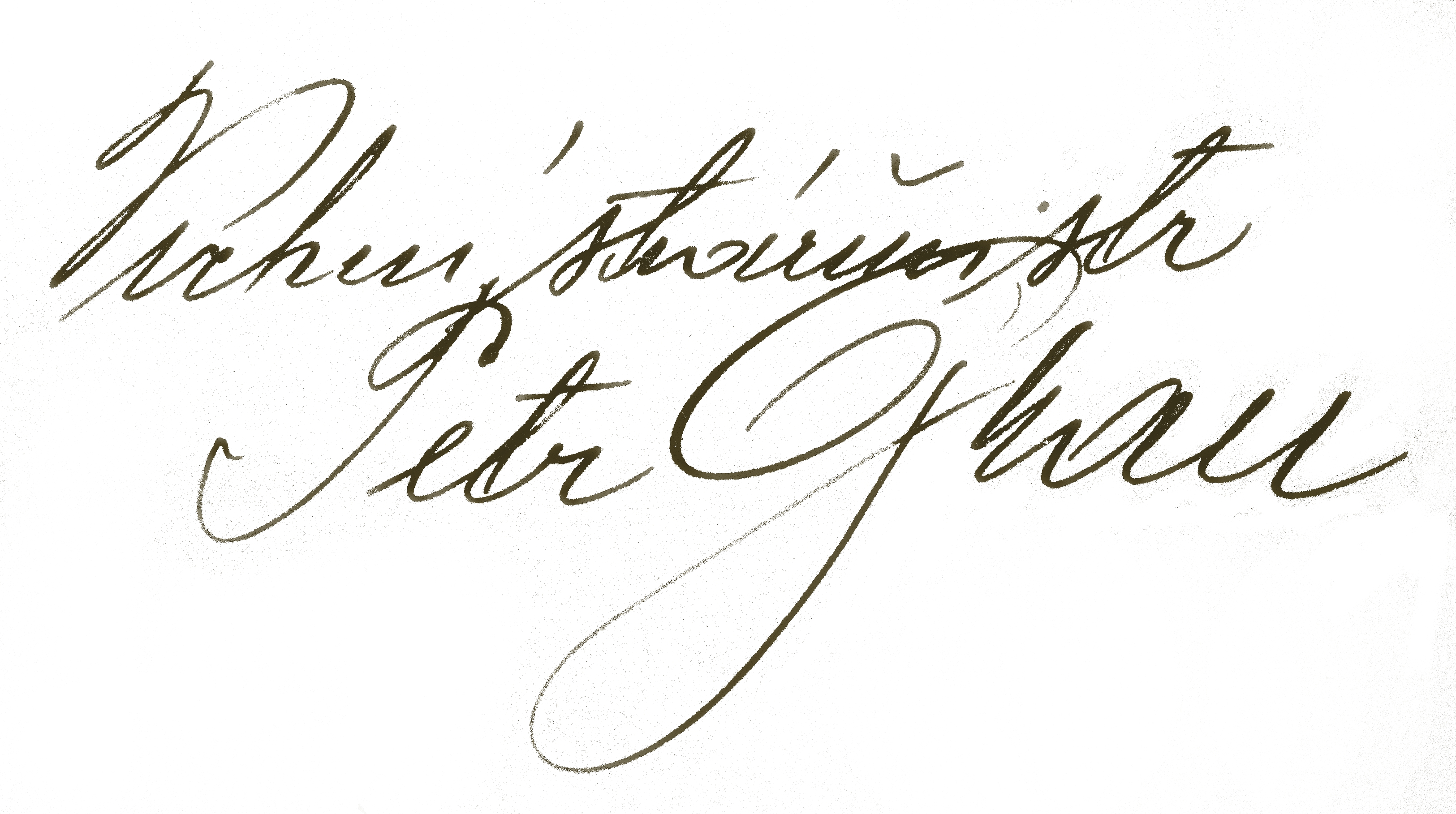 petr_grau_podpis