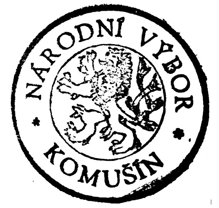 razitko_komusin